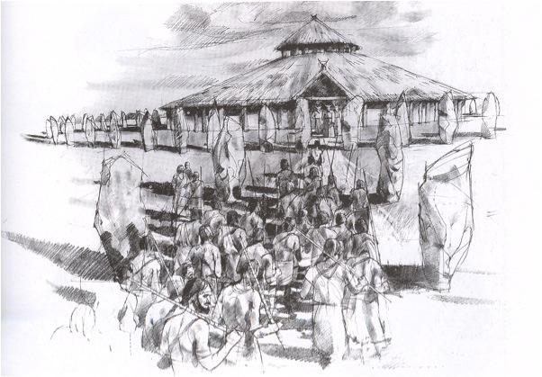 Dorchesterhenge-artistimpression
